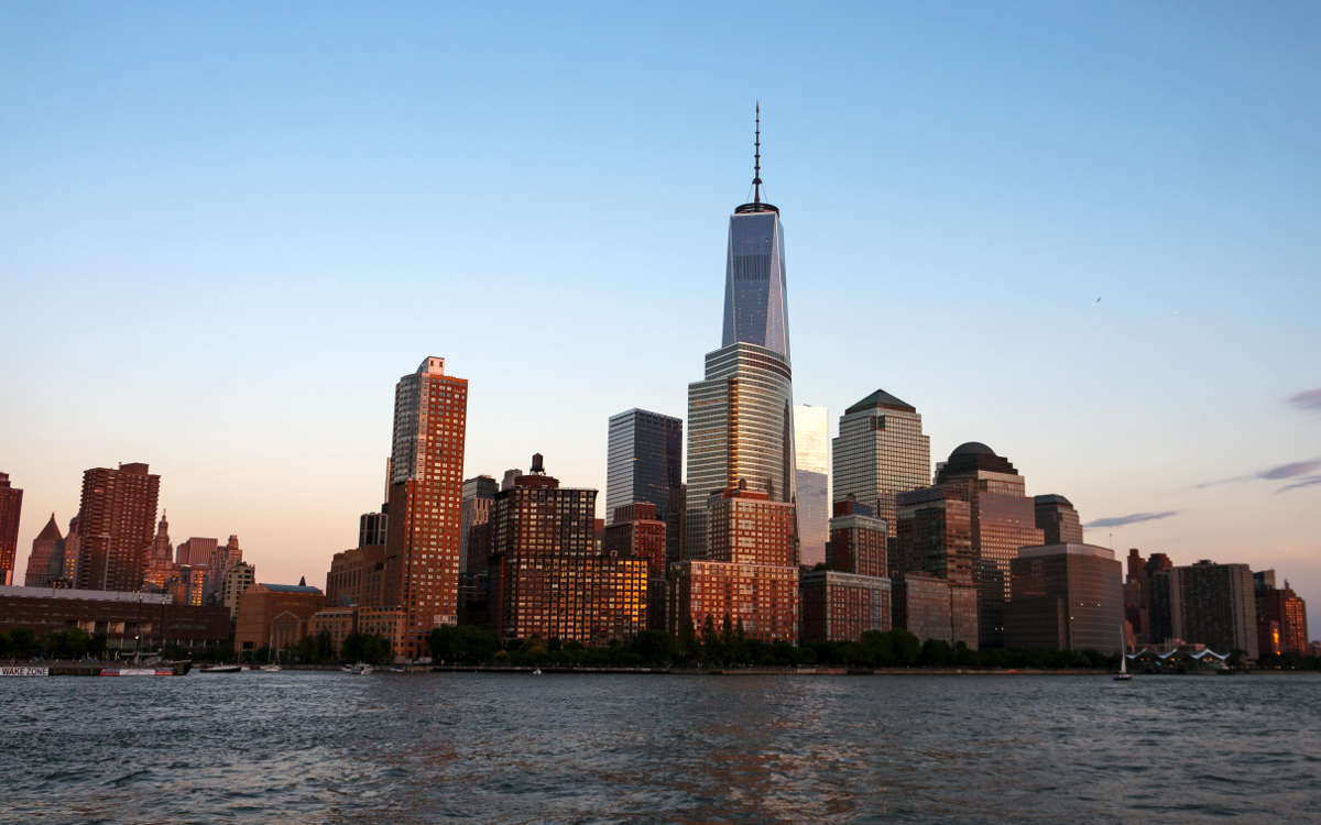 13 places to visit in new york city sam klemens for New york city things to see